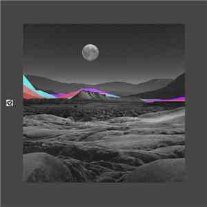 Reeko - Unknown Landscapes / Vol IV flac album