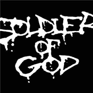 Soldier Of God  - Demo flac album